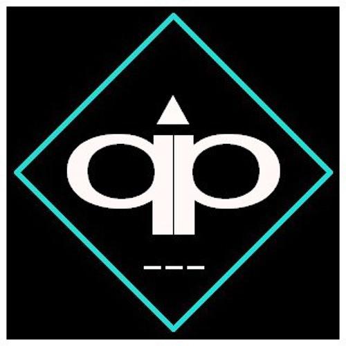Pifka's avatar