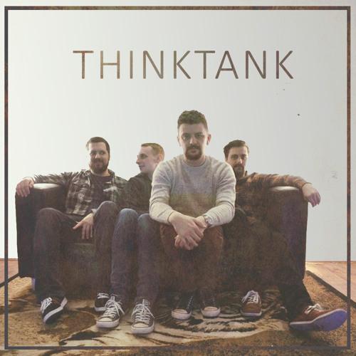 Thinktank's avatar