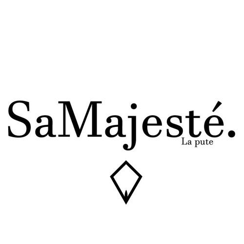SaMajesté.'s avatar