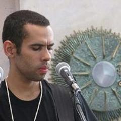 Raphael Scarcela
