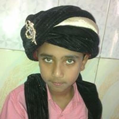 Rizwan Nasir's avatar