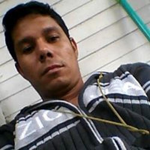 Ronaldo Pires's avatar