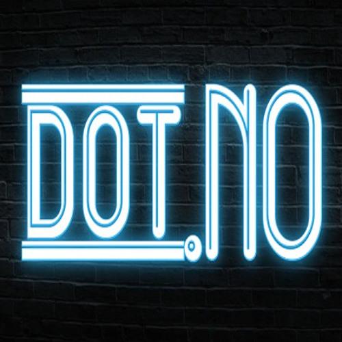 dotNO's avatar