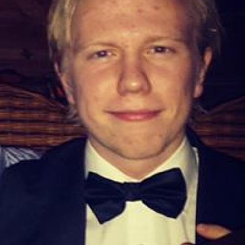 Emil André Pettersen's avatar