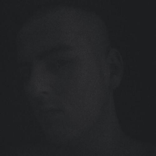 tysken's avatar