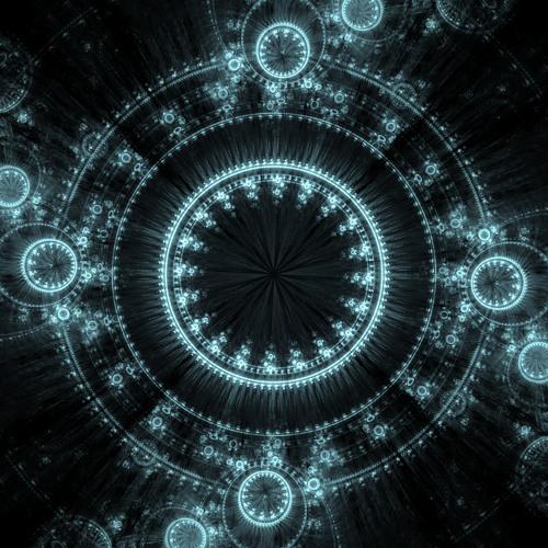 elipsis1's avatar