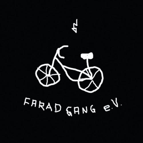 Faradgang's avatar
