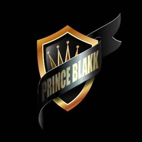 prInceBlaKK's avatar