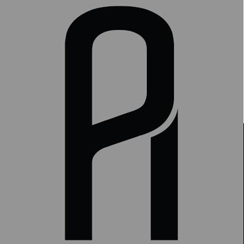 AkinProducer's avatar