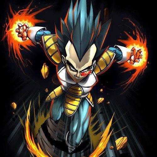 AngelUK13's avatar