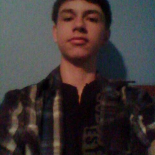 andarisback's avatar