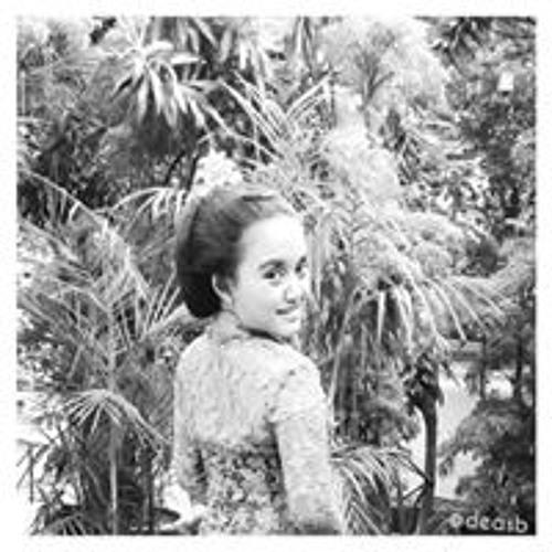 Dea Basori's avatar