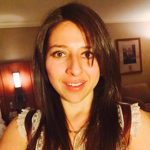 Blanche Torrico's avatar