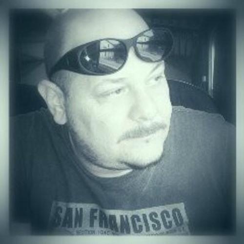 Graziano Melzi's avatar