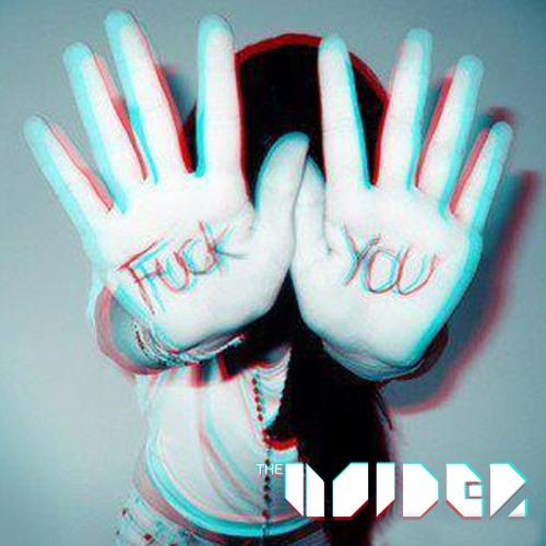 The Holder's avatar