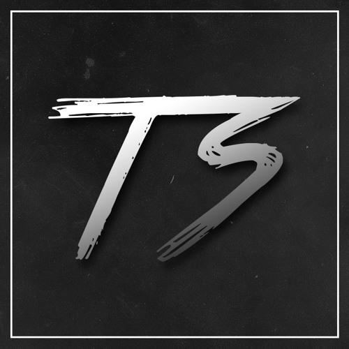 Thomas Sparks's avatar