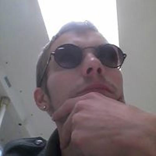Codie John Shafer's avatar