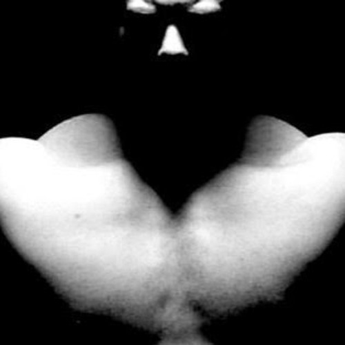 Daniyal Tanveer's avatar