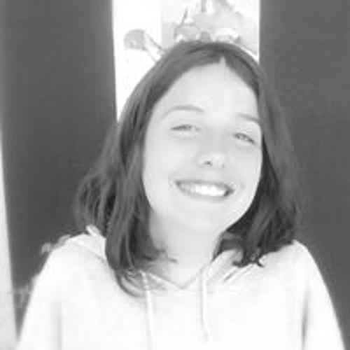 Beatriz Barbas's avatar