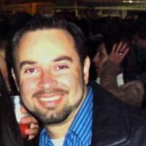 Andre Cunha Do Prado's avatar