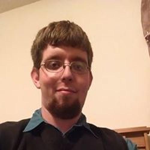 Nathan Paul Davis's avatar