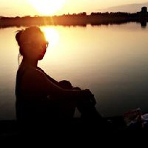 Ivette Arias Bojorges's avatar