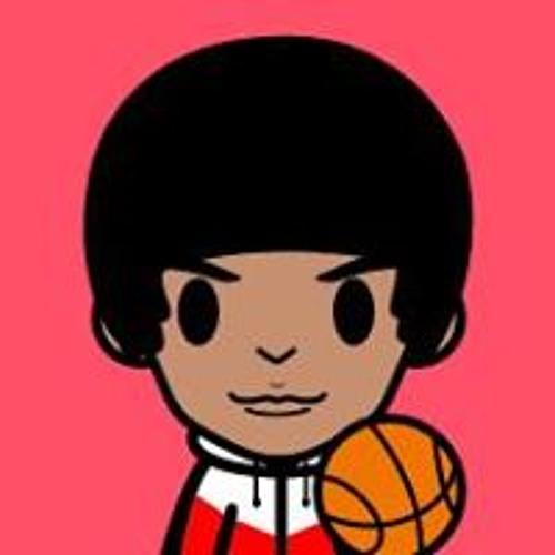 swaggen4's avatar