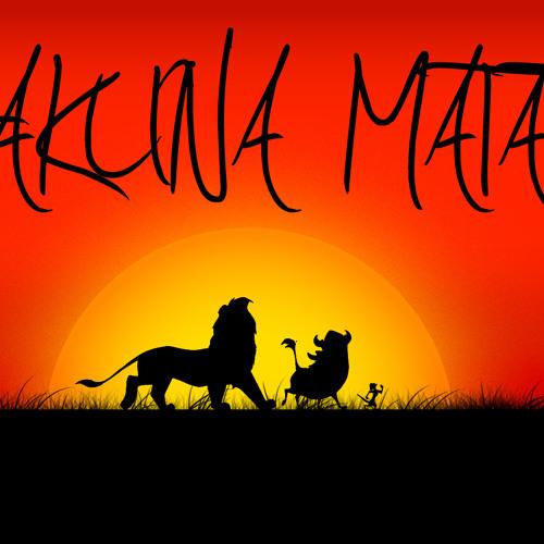 Hakuna Matata's avatar