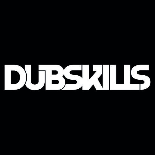 Dubskills's avatar