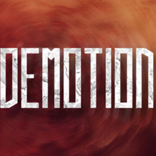 Demotion Music's avatar