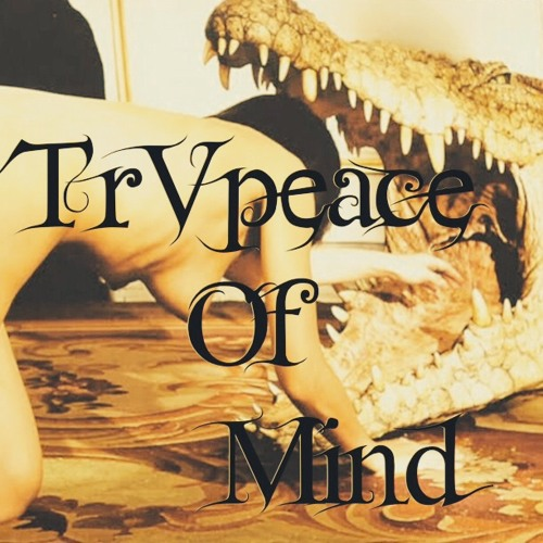 trVpeace's avatar