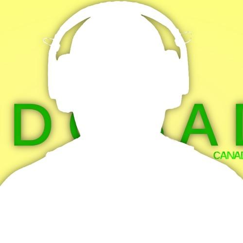 dj dosado's avatar