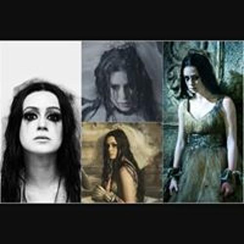 Jessica Thayane's avatar
