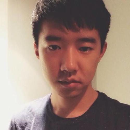 Ryo Lu's avatar