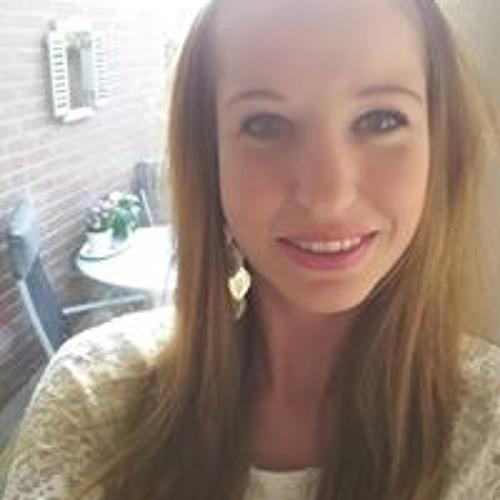 Laura Berger's avatar