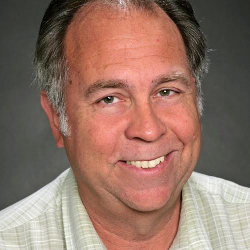 Tim Hunter's avatar