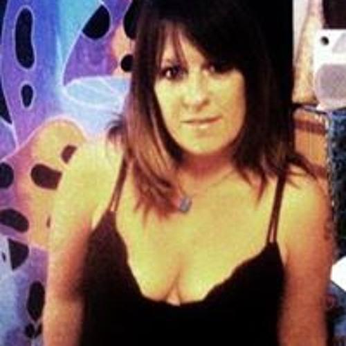 Jane Dickson's avatar