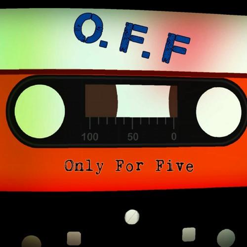 O.F.F's avatar