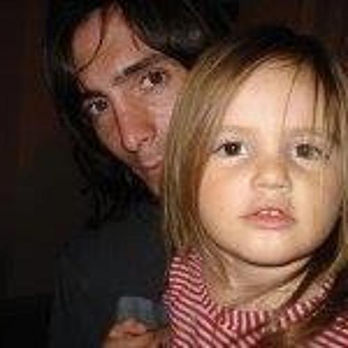 Julian Farina Piera's avatar