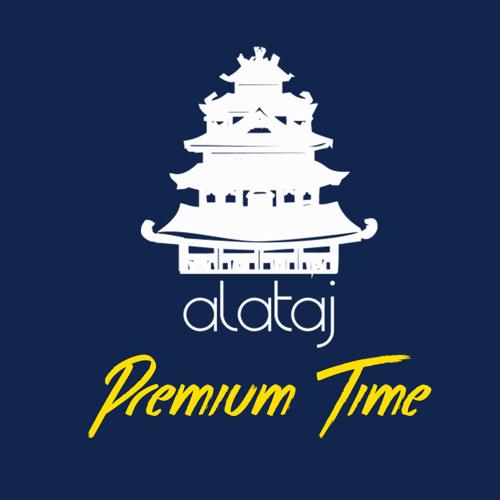 Alataj Premium Time's avatar
