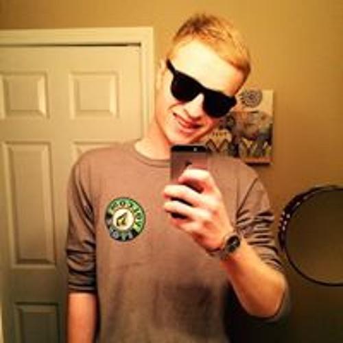 Ryan Madsen's avatar