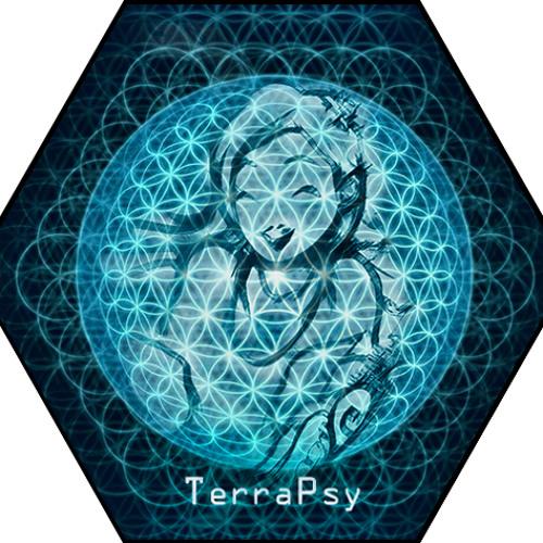 terrapsy's avatar