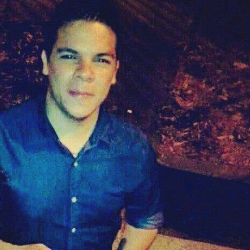 Roo Ortega Romero's avatar