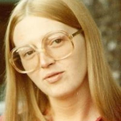 Betsy Burnam's avatar