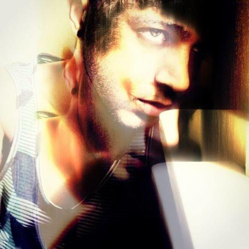 Zachrov's avatar