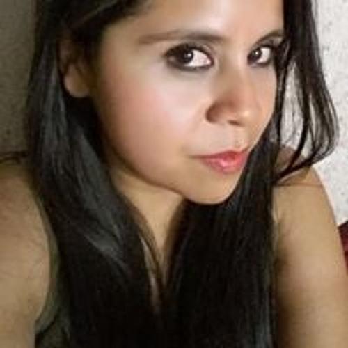 Alejandra Vera's avatar