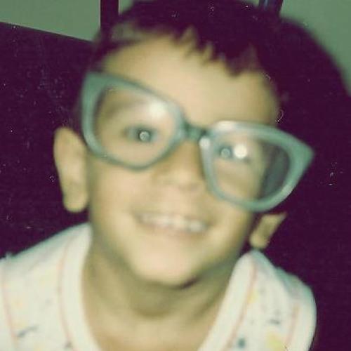 Breno Guitarrara's avatar