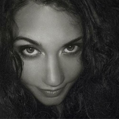StudioRivy's avatar