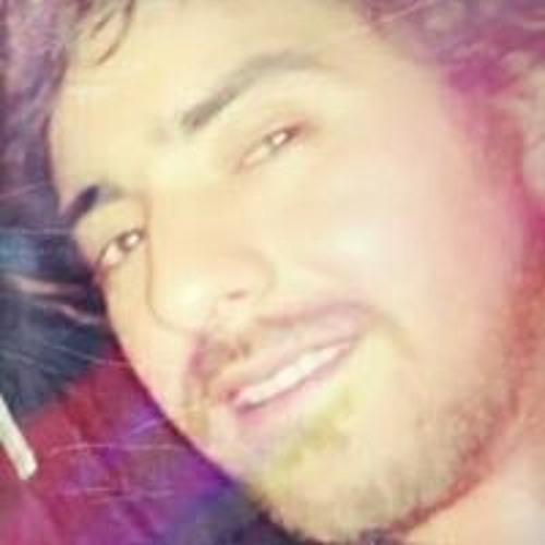 Philips Andrés's avatar