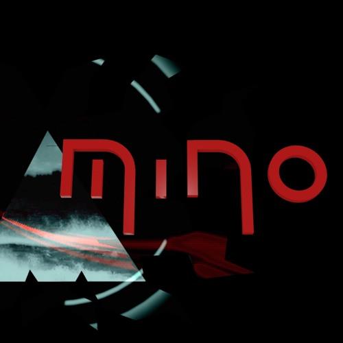 MINO's avatar